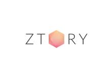 Ztory - tillgång till tusentals tidningar